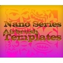 Nano Templates from Artool