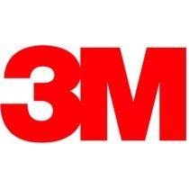 3M Produktuak