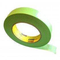 Tapes Masking / Shape