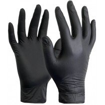 Gloves Protection