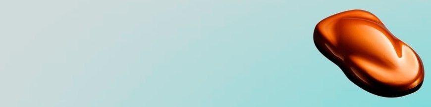 Vernice Perla-Come House Of Kolor