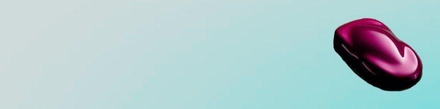 Pintura Kandy Pearlized Etxea Kolor