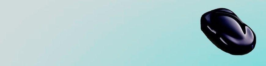 Pintura Perla Beltza Etxea Kolor