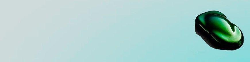 Pintura Camaleon Etxea Kolor