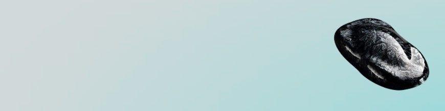 Farbe Marmor-Effekt House Of Kolor