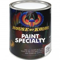 Paint Anticalórica House Of Kolor