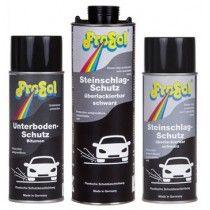 Sprays Special