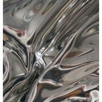 Paint Metalchrome