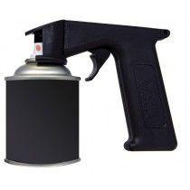 Accessories Spray