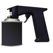 Zubehör Spray