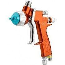 Spray Guns Sagola
