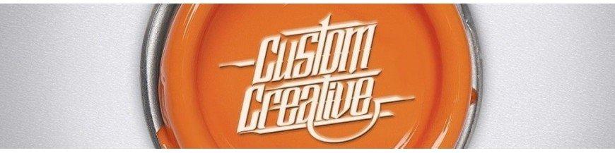 Pintures Custom Creative