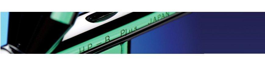 Aerografo Iwata Ad Alte Prestazioni