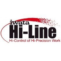 Airbrush Iwata Hi Line
