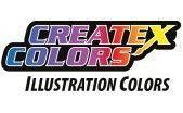Createx Illustration